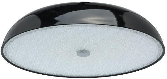 Потолочный светильник MW-Light Канапе 708010205