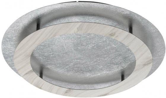 Потолочный светодиодный светильник RegenBogen Life Иланг 2 712011401 цена