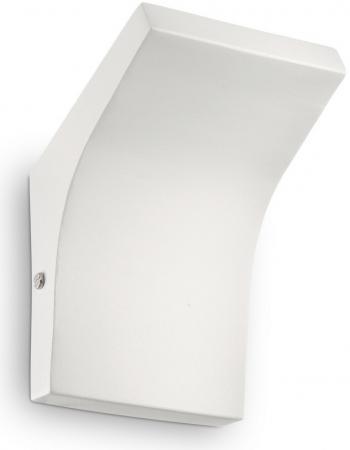 Настенный светильник Ideal Lux Commodore AP1 ideal 45 777