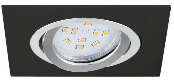 Встраиваемый светодиодный светильник Eglo Terni 1 96759 sitemap 215 xml