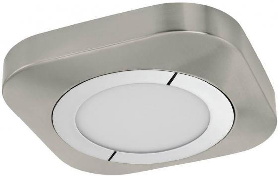 Настенно-потолочный светодиодный светильник Eglo Puyo 96392 светильник настенно потолочный eglo 83405