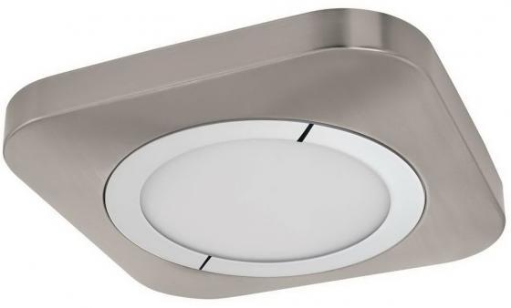 Настенно-потолочный светодиодный светильник Eglo Puyo 96395 светильник настенно потолочный eglo 83405