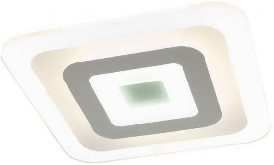 Купить Настенно-потолочный светодиодный светильник Eglo Reducta 1 97086
