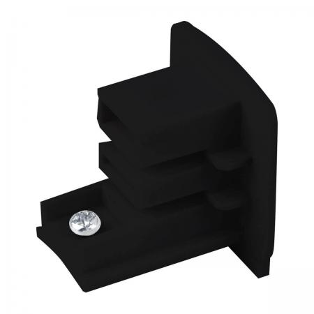 Заглушка Elektrostandard TRB-1-3-BK 4690389112287 ibanez grx70qa trb