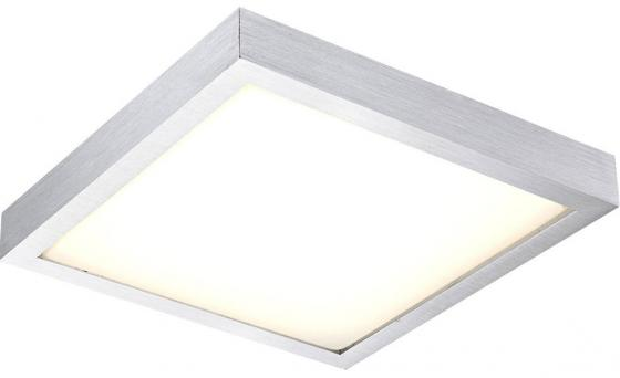 Потолочный светодиодный светильник Globo Tamina 41661 потолочный светодиодный светильник globo wave 67823w