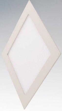 Потолочный светодиодный светильник Lightstar Forte Muro 213830 lightstar потолочный светильник lightstar forte 213837