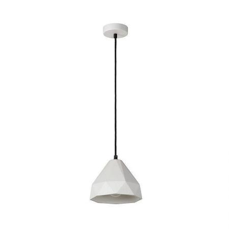 Подвесной светильник Lucide Gipsy 35405/20/31 lucide xentrix 23955 24 31