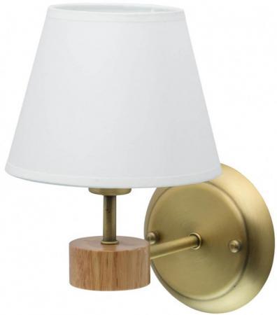 Бра MW-Light Форест 5 693021501 mw light mw 509023801