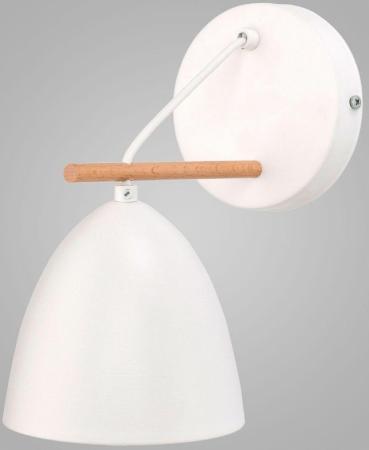 Бра TK Lighting 2384 Aida modern acrylic pendant light indoor decoration lighting fixture