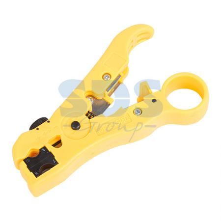 HT-302 Инструмент для зачистки и обрезки инструмент toptool 100