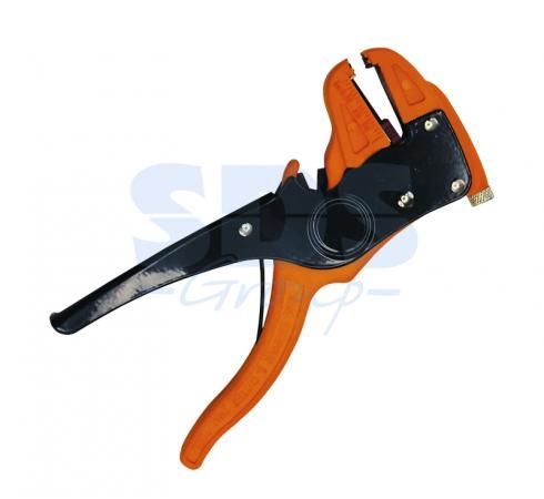 Инструмент для зачистки многожильного кабеля (ht-150B) ht 101