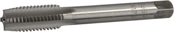 Метчик ЗУБР 4-28002-06-1.0 МАСТЕР одинарный М6x1.0 метчик зубр 4 28003 10 1 25