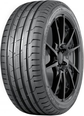 Шина Nokian Hakka Black 2 XL 275/30 R20 97Y шина roadstone n8000 255 35 r20 97y
