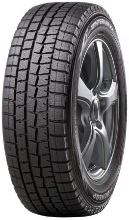 цена на Шина Dunlop Winter Maxx WM01 195/55 R15 85T
