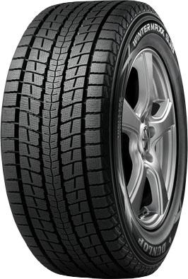 Шина Dunlop Winter Maxx SJ8 235/65 R17 108R зимняя шина kumho i zen kw31 235 65 r17 108r