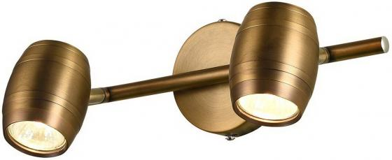 Спот Lussole Loft LSP-9567 спот lussole berta lsp 9901