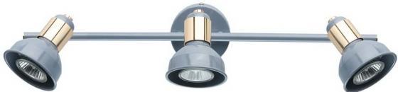 Спот MW-Light Хоф 10 552020303 цена
