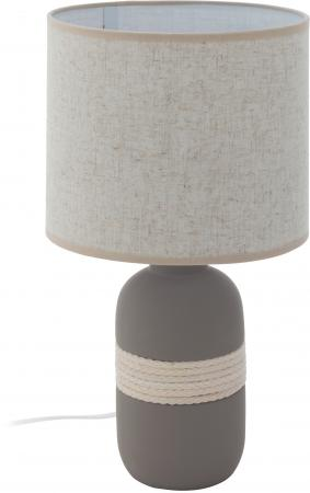 Настольная лампа Eglo Sorita 1 97097