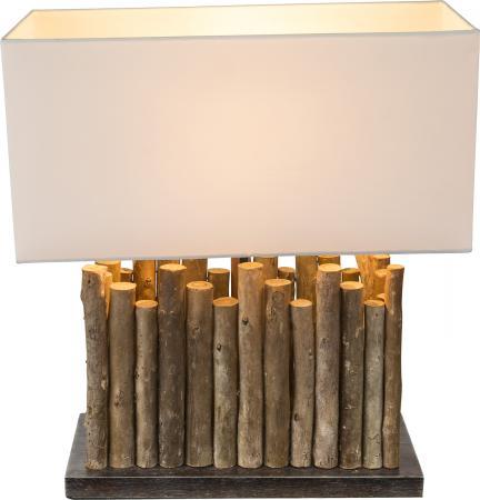 Настольная лампа Globo Jamie 25601 jamie lawson jamie lawson happy accidents