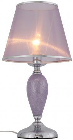 Настольная лампа ST Luce Lilium SL175.104.01 цены онлайн