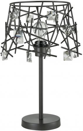 Настольная лампа Vele Luce Assoluto VL1532N01 цена
