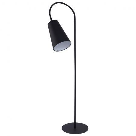 Торшер TK Lighting 3079 Wire Black lamps restaurant lamp pendant light modern brief bedroom lights bird cage wire lighting