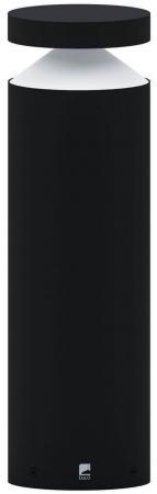 цена на Уличный светодиодный светильник Eglo Melzo 97632