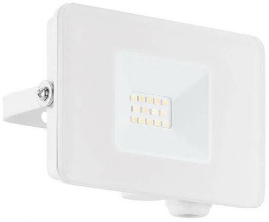 Прожектор светодиодный Eglo Faedo 3 33152 stuhrling 454 33152 page 6
