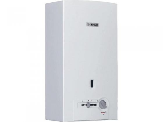 Газовая колонка Bosch BOSCH WR10-2 P23 17400 Вт 10 л bosch pcp6a5b90r