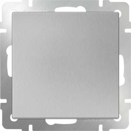 Вывод кабеля серебряный WL06-16-01 4690389099830