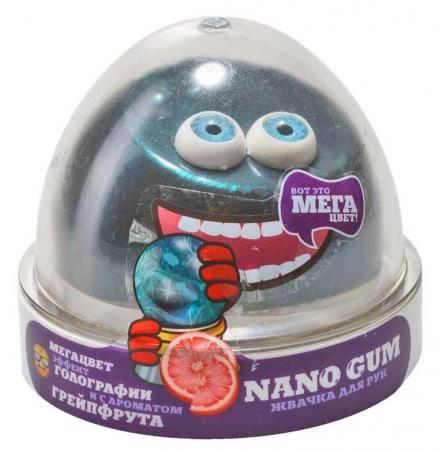 Купить Жвачка для рук жвачка для рук NanoGum Жвачка для рук полимер, Интерактивные мягкие игрушки