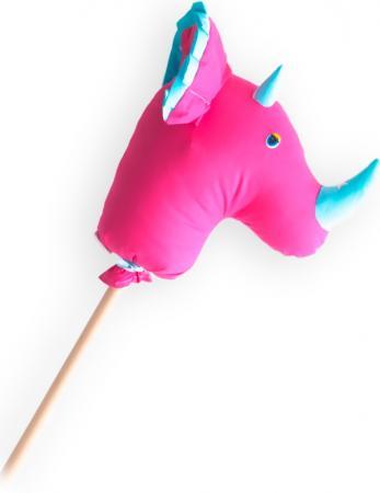Фото - Спортивная игра спортивная Коняша Маргоша ролевые игры коняша лошадка на палочке фея