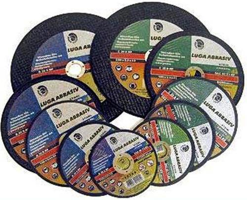 115 х 2 х 22 А36 SKIN упаковка 5 шт. по металлу круг отрезной луга абразив 115x2x22 а36 skin упак 5 шт