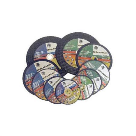 355 Х 4 Х 25,4 А24 металл ручн. цены онлайн