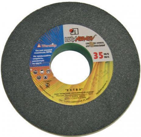 Шлифовальный круг 1 300 Х 25 76 63С 40 K, L (40CM)