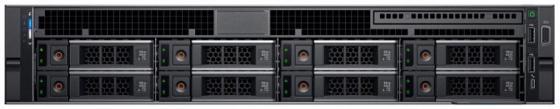 Сервер Dell PowerEdge R540 1xSilver 4116 1x16Gb 2RRD x8 1x1Tb 7.2K 3.5 SATA RW H730p LP iD9En 1G 2P 1x750W 3Y PNBD (R540-3288) tribal print long sleeve sheath dress