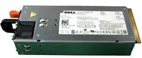 лучшая цена Блок Питания Dell 450-AEES 750W Platinum for 13G kit