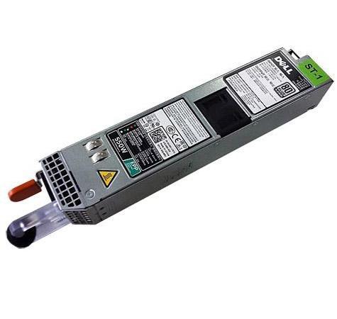 Блок Питания Dell 450-AEKP 550W 13&14G servers блок питания dell e1100d s0 1100w 48 60v 32a dc only 450 adij 5g4wk