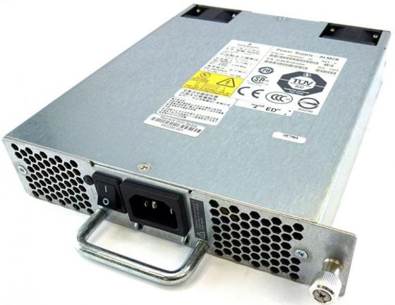 Блок Питания HPE QW939A 300W Platinum дроздова т ю cd аудио everyday english isbn 978 5 94962 303 9