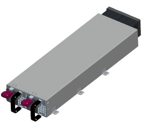 Блок Питания HPE 874009-B21 550W ML110 Gen10 ATX Kit блок питания сервера hp 900w ac 240vdc rps kit 820792 b21 820792 b21