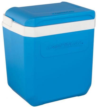 Контейнер изотермический Campingaz Icetime Plus 30L 30л голубой цена