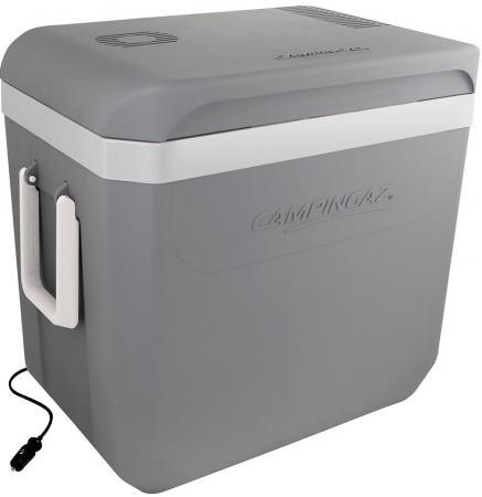 Холодильник автомобильный Campingaz Powerbox Plus 36 автомобильный холодильник электрогазовый unicool deluxe – 42l