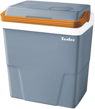 Термоэлектрический автохолодильник TESLER TCF-2212 автохолодильники dometic автохолодильник термоэлектрический dometic bordbar