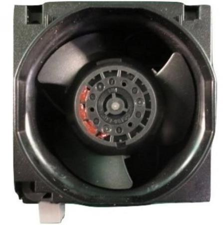 Вентилятор Dell 384-BBQC-1 Performance for R740/740XD 2pc. вентилятор kvr 100 1