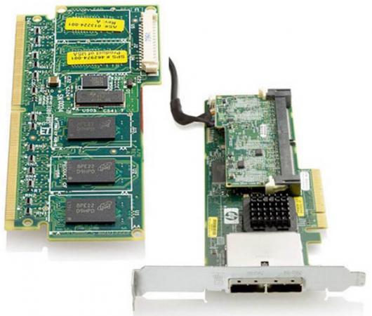лучшая цена Переходная плата HPE 826700-B21 DL380 Gen10 Tertiary x16 Riser