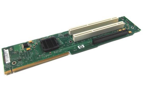 Переходная плата HPE 875780-B21 DL38X Gen10 2x8 PCIe Tertiary Kit плата коммуникационная hp parallel port adapter dc5800 5850 dc7900cmt