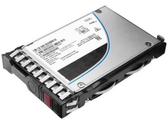 Накопитель SSD HPE 1x1.9Tb SATA 875591-B21 2.5 kingfast ssd 128gb sata iii 6gb s 2 5 inch solid state drive 7mm internal ssd 128 cache hard disk for laptop disktop
