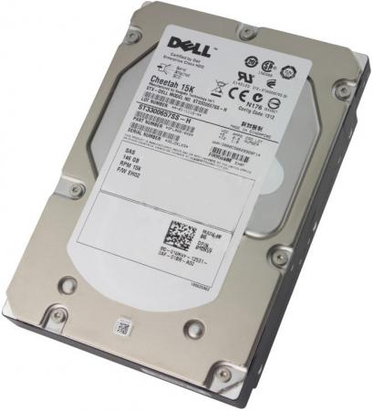 Жесткий диск Dell 1x600Gb SAS 15K для 13G 400-AJRE Hot Swapp 2.5 spanish two tone double potentiometer 10k 50k