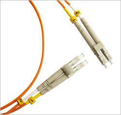 Патч-корд оптический TopLan, дуплексный, LC/PC-LC/PC, MM 50/125, 1.0 м jd коллекция lc lc 625 125 дефолт