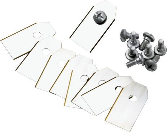Набор ножей для газонокосилки Gardena 04087-20.000.00